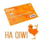 Займы на Qiwi