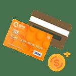 Займы на Qiwi без проверки кредитной истории