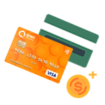 Займы на Qiwi круглосуточно