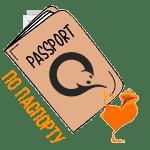 Займы на Qiwi по паспорту