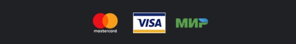 Получить займ Max.credit на карту банка